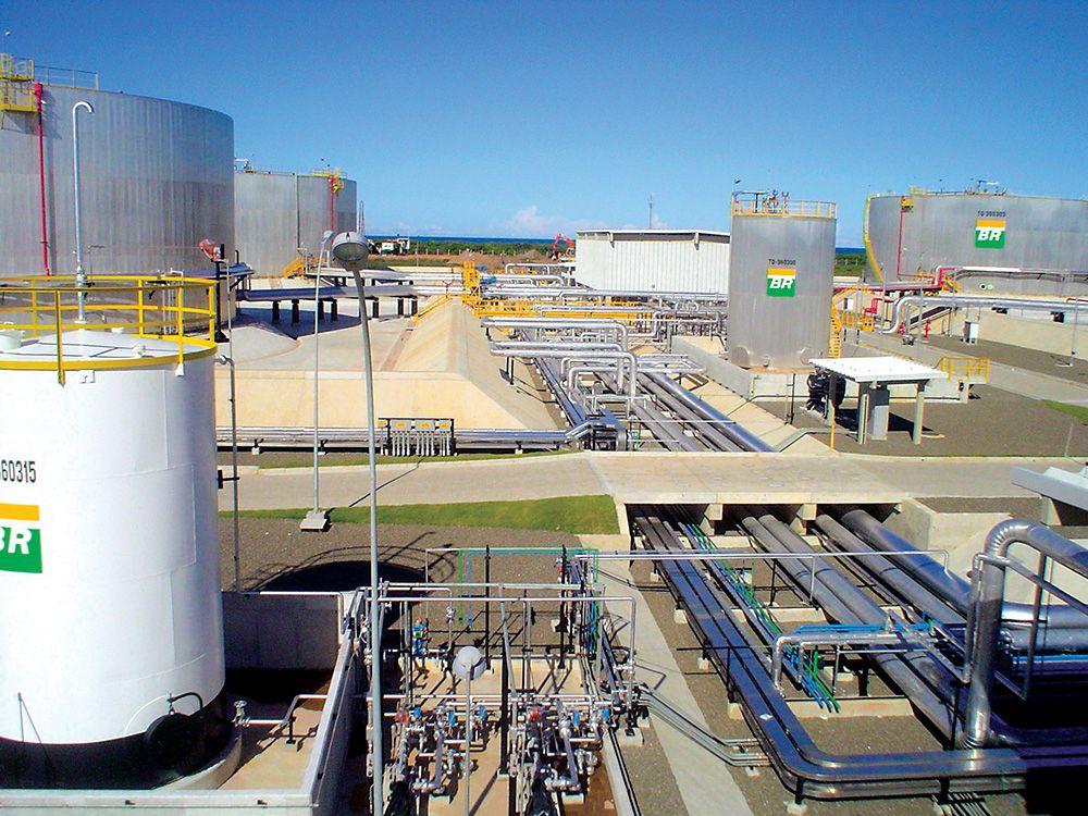 Petrobras-TNC-3